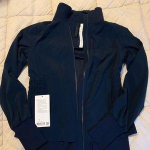 Lululemon Sights Seen Jacket